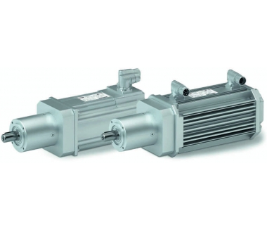 g700-P planetary gearbox