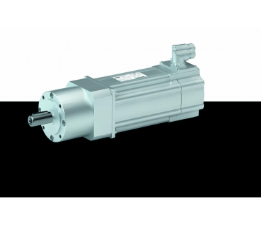 g700-P planetary geared motors